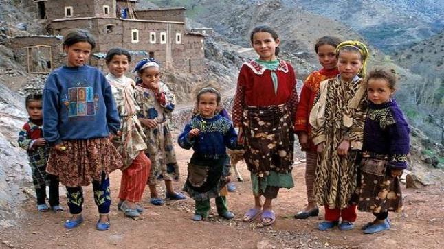 تقرير أممي يرصد نسبة الفقراء المغاربة الذين يعانون من الحرمان الشديد