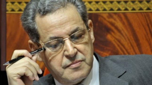 العنصر يطالب بتعيين رئيس الحكومة من الحزب الثاني في الإنتخابات