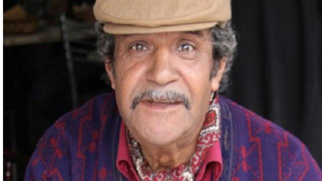 الفنان محمد خدي يغادر في صمت إلى دار البقاء