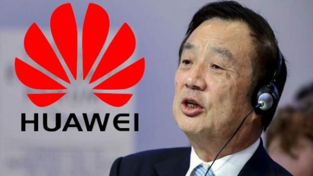 """""""هواوي"""" متهمة بتعاون موظفيها مع الجيش الصيني في مشروعات بحثية"""