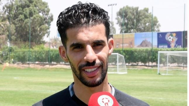 بالفيديو..بوصوفة يعلق على مباراة المغرب و الكوديفوار