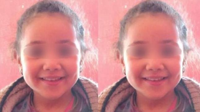 """مصرع طفلة بزاكورة بسبب لدغة """"عقرب"""" تثير موجة غضب على مواقع التواصل الإجتماعي"""