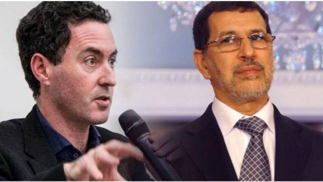 """بلافريج يهاجم """"البيجدي"""": لماذا تحولون ميزانية """"راميد """" إلى المهرجانات"""