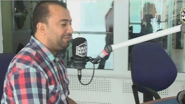 """""""الهاكا"""" تعاقب """"راديو مارس"""" بعد واقعة """"الكوزينة"""""""