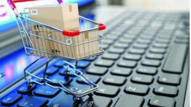 دراسة تكشف عن معطيات وأرقام مثيرة حول التجارة الالكترونية بالمغرب