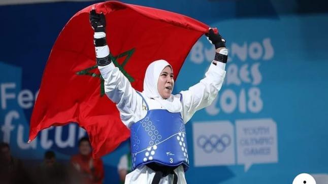 الألعاب الإفريقية..المغرب يحافظ على مركزه 4 في سبورة الميداليات