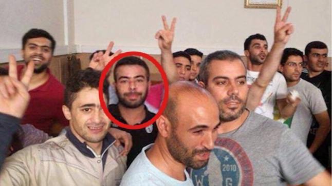 وفاة أحد نشطاء حراك الريف بعد خروجه من السجن