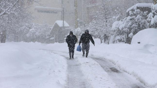 توقعات أحوال الطقس ليوم غد الأربعاء 11 دجنبر