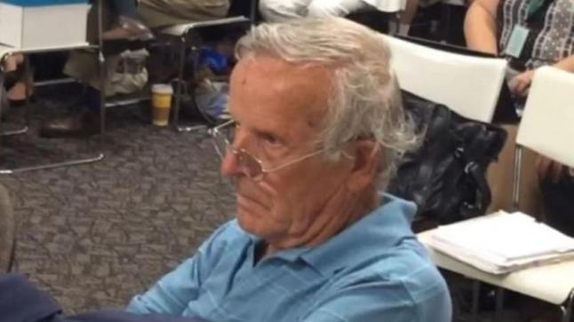 اكتشاف صادم… العثور على آلاف الأجنة في منزل طبيب أميركي بعد وفاته