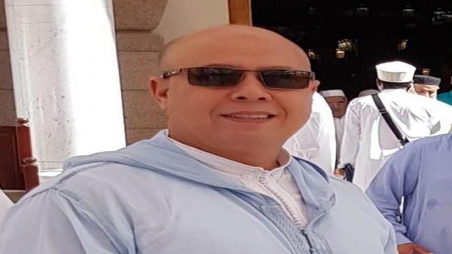 مستشفى الحسن الثاني بخريبكة : أزمة تسيير دائم