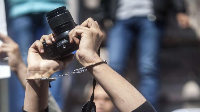 الجمعية المغربية لحقوق الإنسان: محاكمة توفيق بوعشرين والمهداوي محاكمة سياسية غابت عنها معايير المحاكمة العادلة
