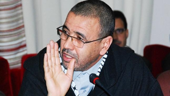 أفتاتي : الخلاف حول المادة المثيرة من مشروع القانون الإطار عاد جدا وموقف أبو زيد منسجم مع قناعاته