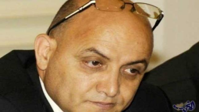 """لجنة النزاعات بالجامعة المغربية لكرة القدم تحكم لصالح خالد بلاغ مع """"الطاس"""""""
