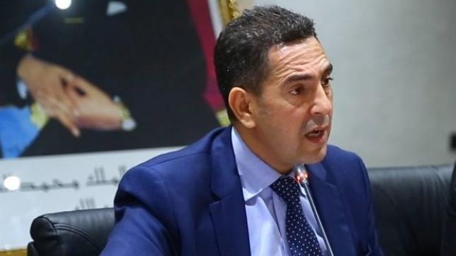 تقرير جطو يفضح جامعة محمد الخامس.. انعدام الشفافية في انتقاء طلبة الدكتوراه واستفادة من المنح بدون مردودية