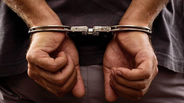"""إحالة """"فقيه"""" يتزعم عصابة إجرامية في السرقة بالعنف على السجن"""