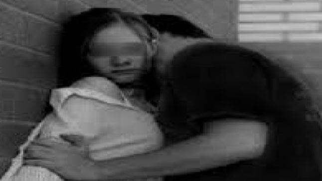 فضيحة زنا المحارم.. شاب يتسبب في حمل ابنة أخيه