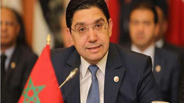 بوريطة: وزارة الخارجية مقبلة على ''ثورة إدارية'' خلال 2020