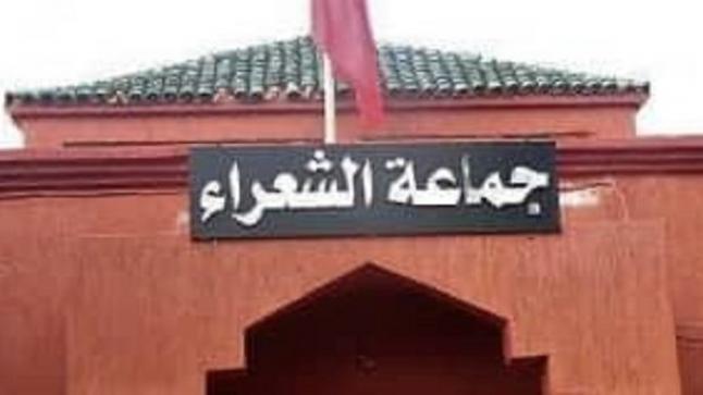 وفاة غامضة لمستشار جماعي بعد سقوطه من نافذة منزله
