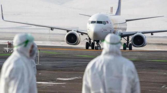 سفارة إسبانيا في المغرب تنفي مصادرة أدوية كانت في طريقها إلى المملكة