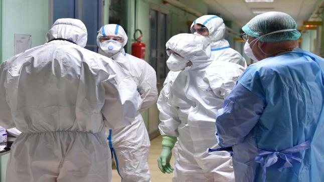 """وزارة الصحة/ عدد المتعافين من """"فيروس كورونا"""" بالمغرب يبلغ 109.. مقابل 94 حالة وفاة"""