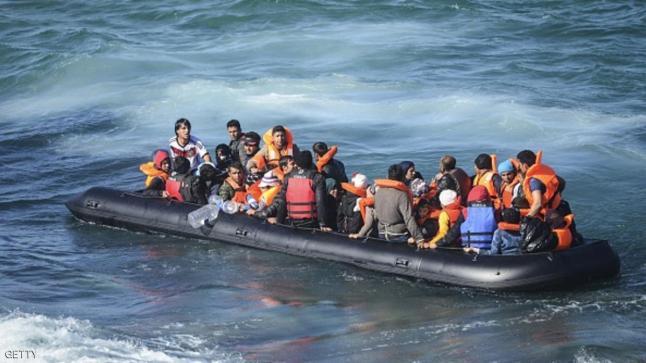 """صحيفة """"أبسي"""" الإسبانية تشيد بالجهود المغربية التي حققت انخفاضا كبيرا في تدفق المهاجرين السريين ب70%"""