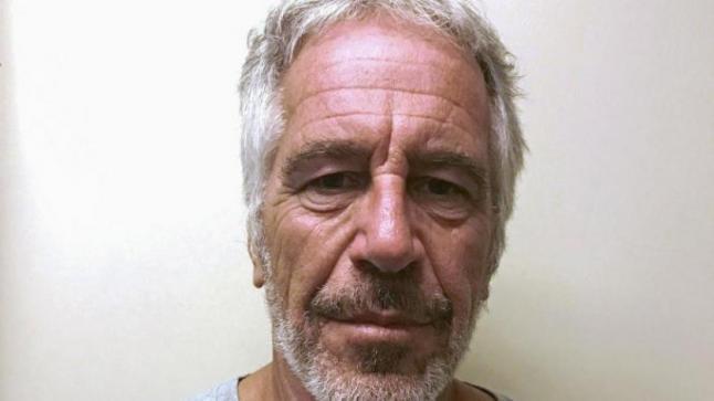 بعد انتحاره في السجن… من سيرث ملايين جيفري إيبستين الكثيرة؟