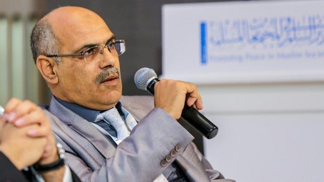 الكنبوري : الجميع ركز على تصويت حزب العدالة والتنمية على القانون الإطار ونسي حزب الاستقلال الذي جعل اللغة العربية رأسمالا سياسيا
