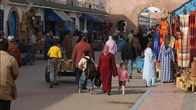 تقرير..الأسر المغربية عاجزة عن الإدخار والمستوى المعيشي في تدهور