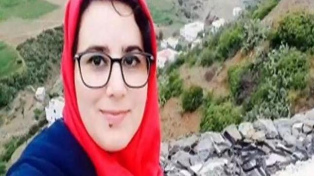 أزيد من 50 صحافية من جميع أنحاء العالم تُطالبن بإطلاق سراح هاجر الريسوني(فيديو)