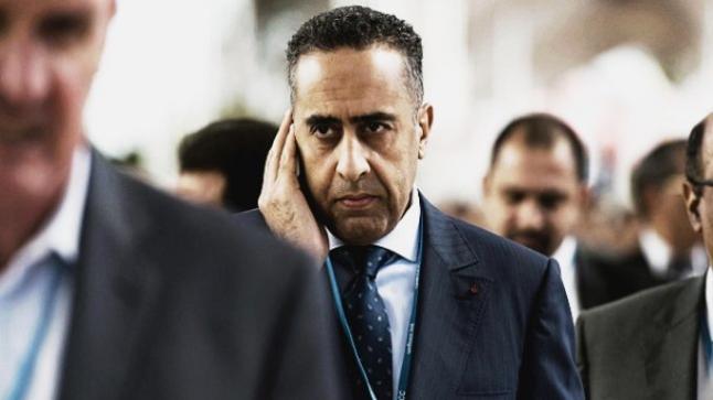 """مديرية الحموشي : الاتهامات المنسوبة لمسؤولي الأمن في فيديوهات على موقع """"يوتيوب""""مجرد """"ادعاءات كيدية"""" والبحث جاري على المتهم"""