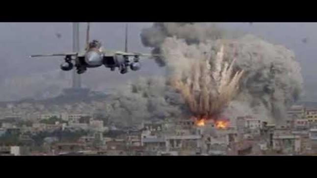 الحرس الثوريّ يُواصِل التمركز بسورية..بتقدير الروس الوضع سيؤدّي لحربٍ إسرائيليّةٍ سوريّةٍ