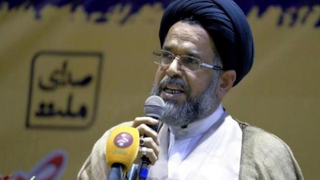 """إيران.. أميركا ألغت قرار مهاجمتنا """"خوفاً من قوتنا العسكرية"""""""