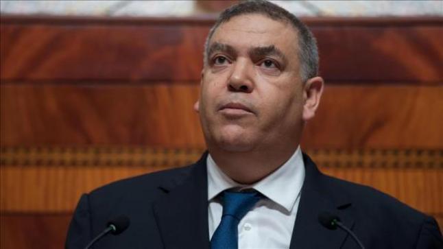 فاجعة تارودانت تجر وزير الداخلية للمساءلة
