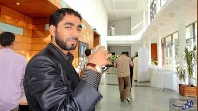 الصحافي مصطفى الحسناوي يغادر المغرب ويطلب اللجوء بالسويد ويرفض استغلال قضيته لتصفية الحسابات