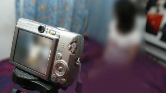 توقيف خلية إسبانية تستغل الأطفال المغاربة في أفلام إباحية