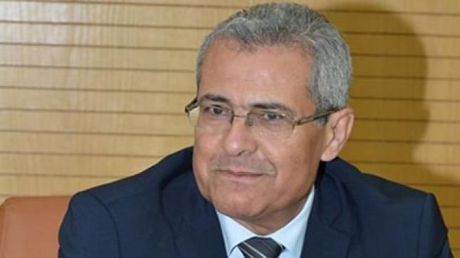 وزير العدل يهاجم القضاة لتساهلهم مع زواج القاصرات