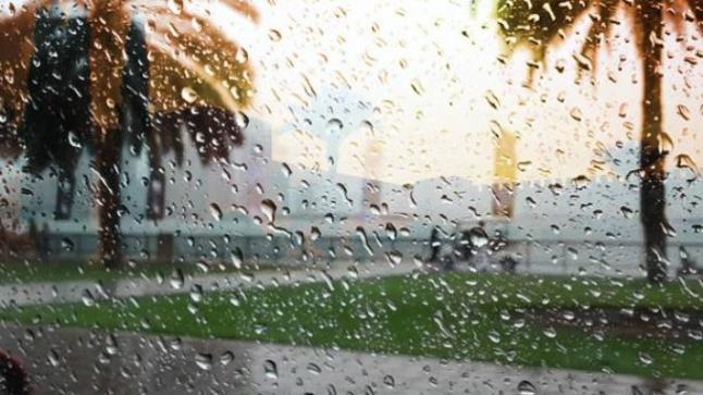 توقعات طقس غد الأحد..تساقطات مطرية مرفوقة بزخات رعدية قوية