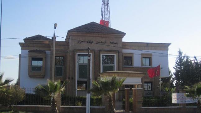 مليون سنتيم رشوة وراء اعتقال النائب الرابع لجماعة الساحل أغنى جماعات المغرب القروية