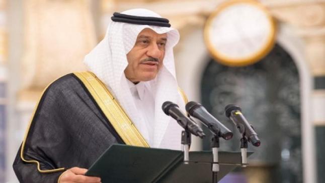 قبل زيارة العاهل السعودي للمغرب سفير السعودية يسعى لتجاوز الخلاف بين البلدين