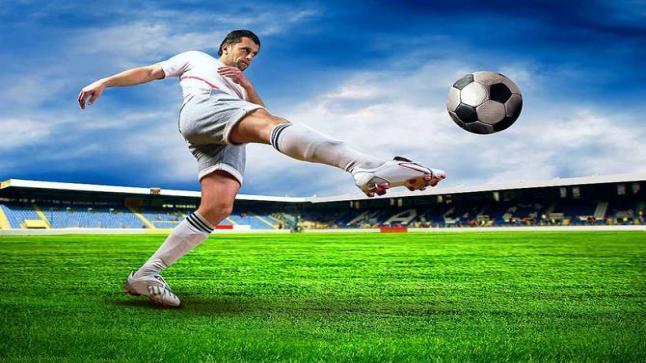 إدانة أزيد من 10 لاعبين زوروا أعمارهم للعب في القسم الأول