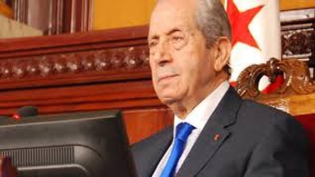حالة ترقب في تونس ودعوات إلى التمسك بالدستور..من هو الرئيس المؤقت الذي سيخلف الباجي قايد السبسي؟