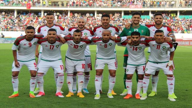 مدرب بنين: أعلم كل صغيرة وكبيرة عن منتخب المغرب وهو أكثر الفرق المؤهلة للفوز بالكأس الافريقية