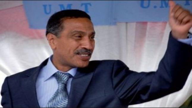 الأمين العام لنقابة الاتحاد المغربي للشغل: فاتح ماي فرصة للاحتفال بالمطالب التي انتزعتها النقابة من الحكومة