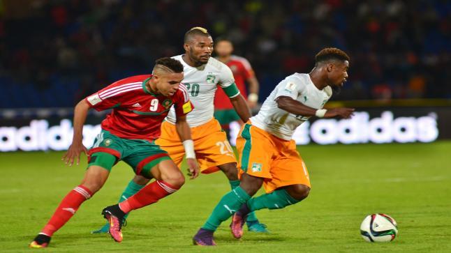 هذه أبرز أربعة أسباب ترجح كفة منتخب المغرب للفوز على الكوت ديفوار