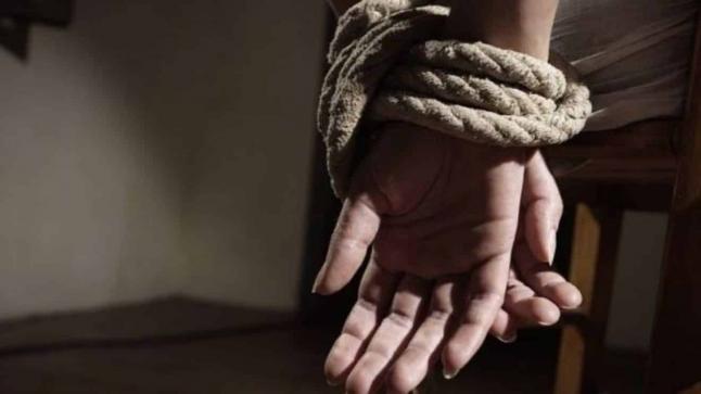 داكشي ديال الأفلام..اختطاف شخص والمطالبة بفدية 100 مليون بمكناس