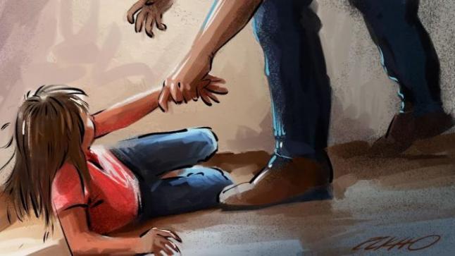 العيون : اعتقال عشريني احتجز وعنف واغتصب فتاة